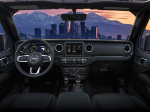 90 The 2020 Jeep Gladiator For Sale Near Me Pictures