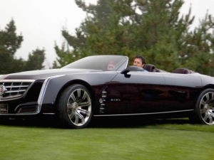 90 The Best 2019 Cadillac Releases Model