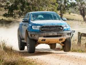 90 The Best 2019 Ford Ranger Aluminum Concept and Review