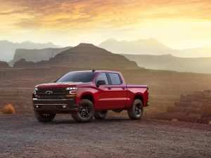 90 The Best 2019 Gmc 3 0 Diesel Specs Wallpaper