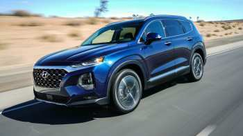 90 The Best 2019 Hyundai Diesel Redesign and Review