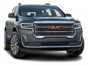 90 The Best Gmc Vehicles 2020 Configurations