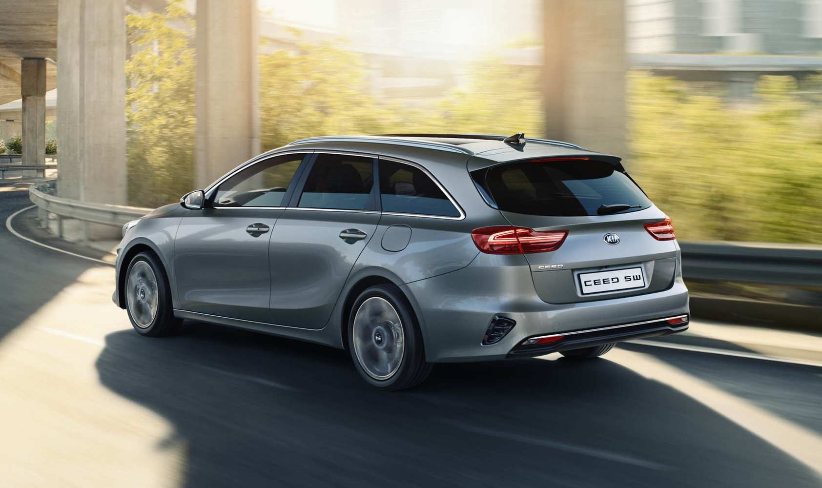 90 The Best Kia 2019 Hybrid Pictures