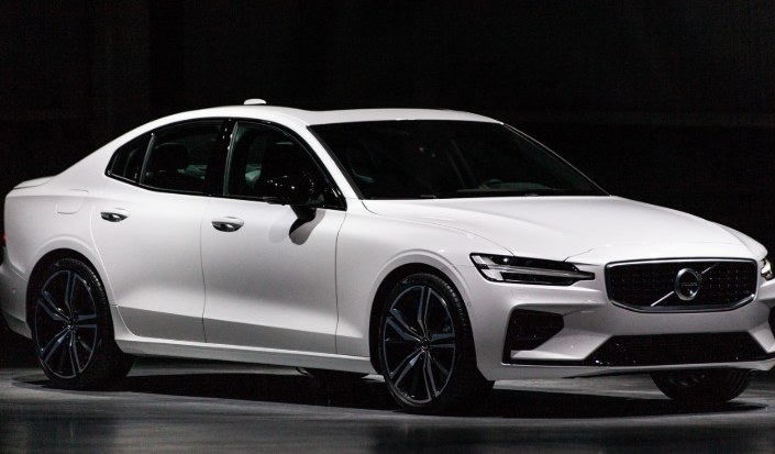 90 The Best Volvo Engines 2020 Prices