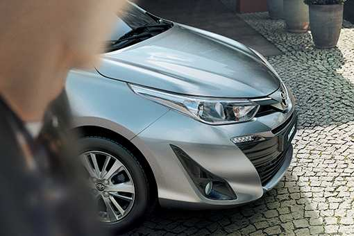 90 The Toyota Corolla 2020 Price In Qatar Redesign