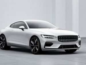 90 The Volvo Electric Cars By 2020 Overview