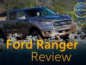91 A 2019 Ford Ranger Images Concept and Review