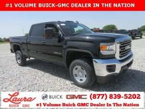 91 A 2020 Gmc 3500 Denali For Sale Release Date