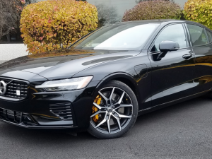 91 All New 2019 Volvo S60 Polestar Prices