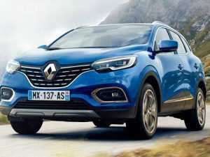 91 All New 2020 Nissan Qashqai Concept and Review