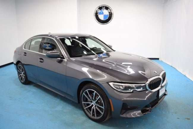 91 Best 2019 Bmw For Sale Exterior And Interior