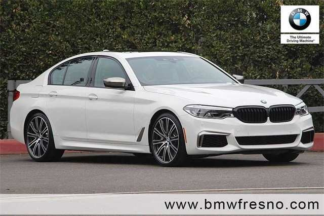 91 Best 2019 Bmw For Sale Prices