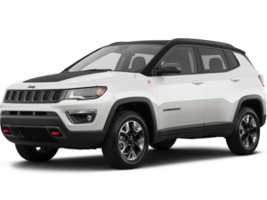 91 Best 2019 Jeep Compass Release Date Engine