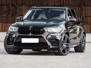 91 Best BMW Diesel 2020 Wallpaper