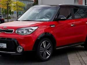 91 Best Kia Soul Player X 2020 Release Date