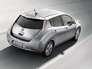 91 Best Nissan 2020 Self Driving Cars Pictures