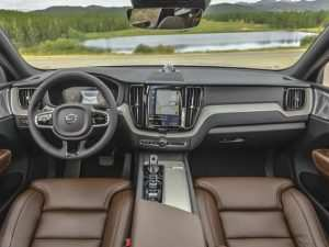 91 Best Volvo By 2020 Price Design and Review