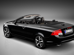 91 Best Volvo C70 2020 Specs and Review