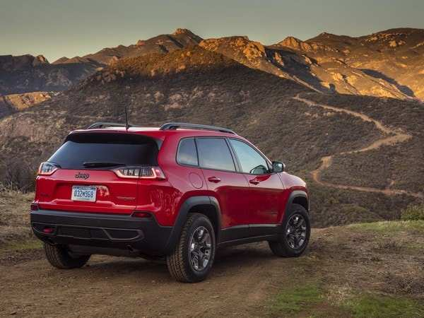 91 New 2019 Jeep Jl Release D2019 Kia Veloster Redesign And Concept