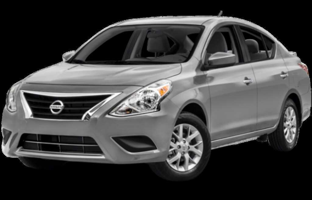 91 New 2019 Nissan Sunny First Drive