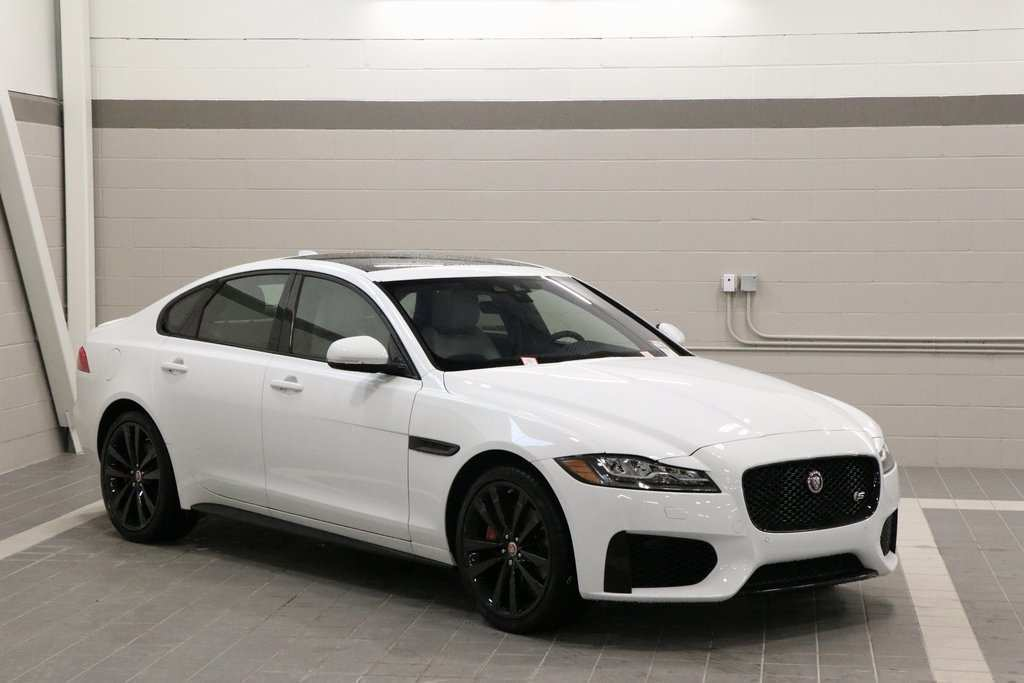 91 New Jaguar Car 2019 Photos