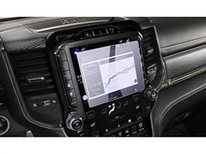 91 The 2019 Dodge Touch Screen Ratings