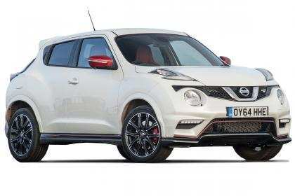 91 The 2019 Nissan Juke Review Release