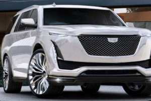 91 The 2020 Cadillac Xt6 Msrp Reviews