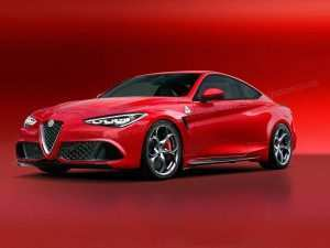 91 The Alfa Mito 2020 Pricing