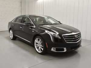 91 The Best 2019 Cadillac Releases Specs and Review