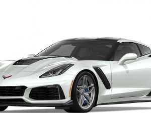 91 The Best 2019 Chevrolet Corvette Zr1 Price Price Design and Review