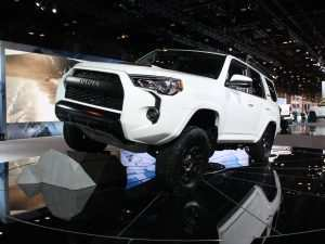 91 The Best 2020 Toyota Hilux Performance and New Engine