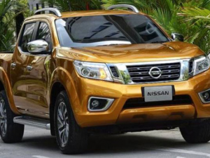 91 The Best Nissan Navara 2020 Model Engine