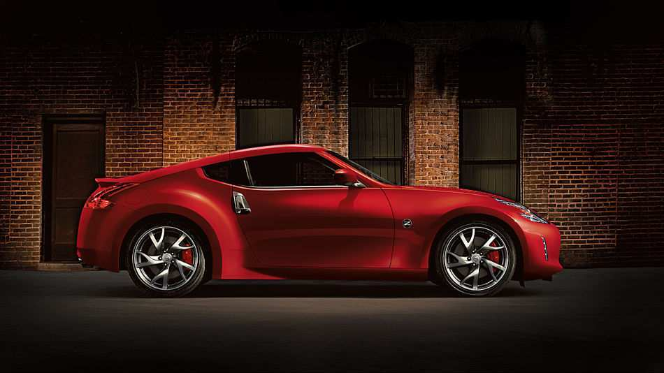 91 The Best Nissan Z 2020 Price Performance And New Engine