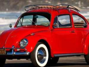 91 The Best Volkswagen Vocho 2020 Research New