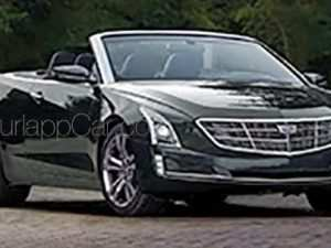 92 A 2019 Cadillac Ct3 Release Date