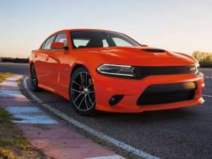92 A New 2020 Dodge Charger Release Date and Concept