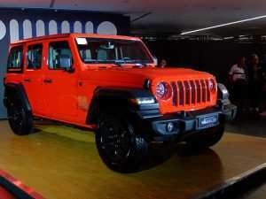 92 All New 2019 Jeep Price Price and Review
