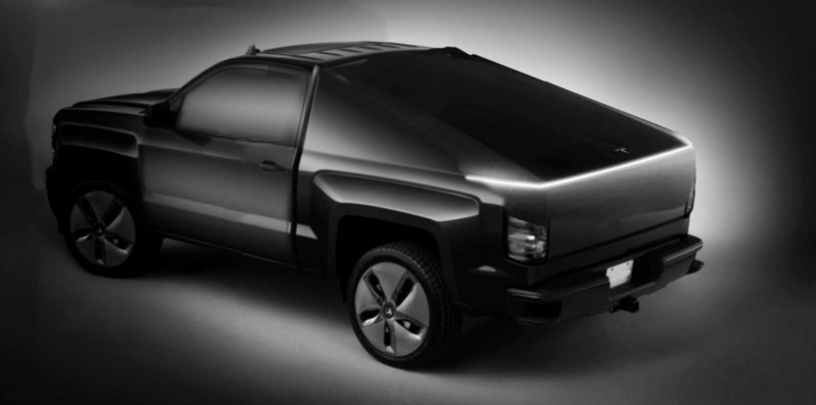 92 All New 2019 Tesla Truck Ratings
