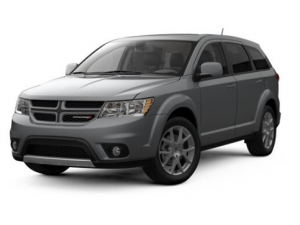 92 All New 2020 Dodge Journey Gt Release Date