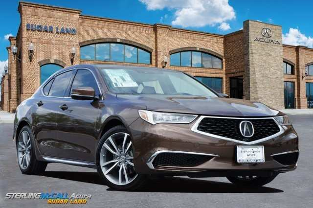 92 All New Acura Car 2020 Price and Release date