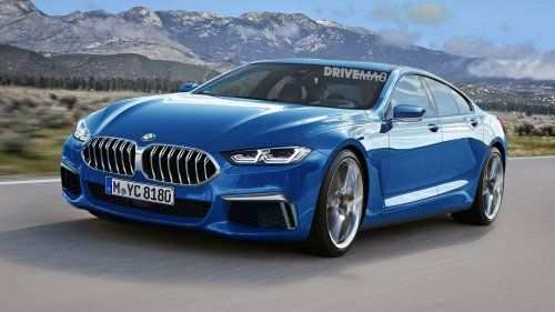 92 Best 2019 Bmw 7 Series Coupe Images