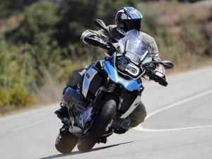 92 Best 2019 Bmw Gs Overview