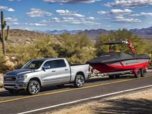 92 Best 2019 Dodge 1500 Towing Capacity Price