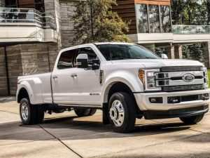 92 Best 2019 Ford 450 Rumors