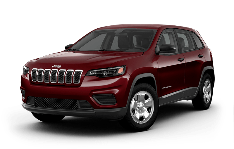 92 Best 2019 Jeep Build And Price Redesign And Review