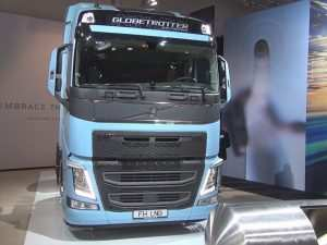 92 Best 2019 Volvo Fh Review