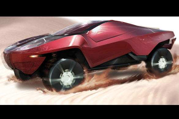 92 Best 2020 Mclaren Suv Review And Release Date