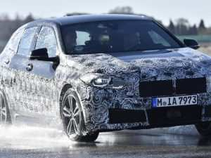 92 Best BMW Hatchback 2020 Overview