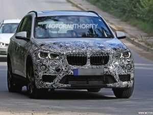 92 Best BMW X1 2020 Research New